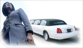 Long Island Vineyard Tours with Metro Limousine Service