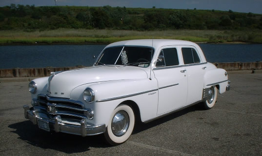 1950 Meadowbrook